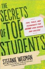 Secrets of Top Students