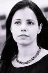 Stefanie Weisman, by Christopher Angello