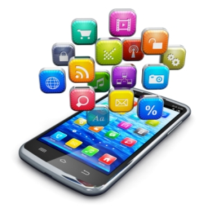 Great apps for college students