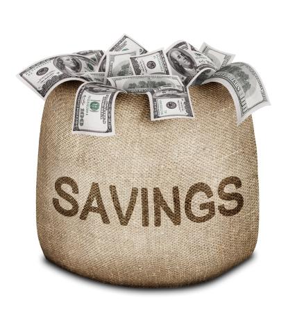ways of saving money essay